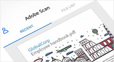 Adobe Acrobat Pro DC - Softland Peru - Kaspersky, Adobe, Autodesk
